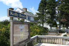 Kelly Beach 1