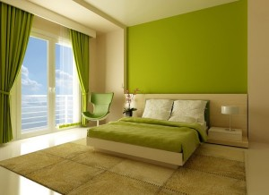modern-guest-bedroom-with-french-doors-and-marble-floors-i_g-IShrog852pjpu01000000000-eG2q0