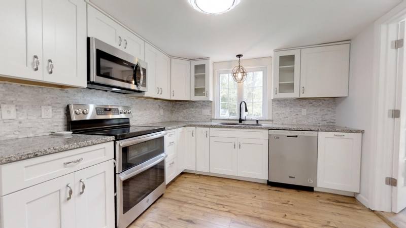 401-Saugatucket-Rd-South-Kingstown-RI-02879-08262019_080853