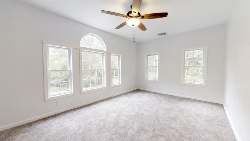 401-Saugatucket-Rd-South-Kingstown-RI-02879-08262019_081534
