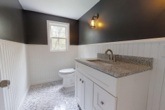401-Saugatucket-Rd-South-Kingstown-RI-02879-08262019_081313