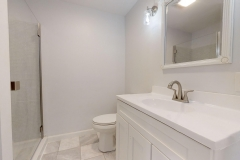 401-Saugatucket-Rd-South-Kingstown-RI-02879-08262019_081516